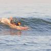 110626-Surfing-015