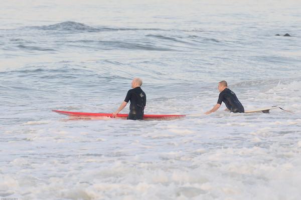 110626-Surfing-002