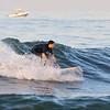 110626-Surfing-004