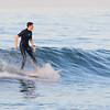 110626-Surfing-010