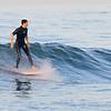 110626-Surfing-011