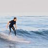110626-Surfing-007