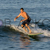 Surfing Long Beach 6-29-14-016