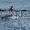 Surfing Long Beach 6-29-14-015