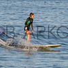 Surfing Long Beach 6-29-14-002