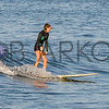 Surfing Long Beach 6-29-14-001