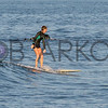 Surfing Long Beach 6-29-14-008
