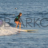 Surfing Long Beach 6-29-14-005