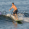 Surfing Long Beach 6-29-14-017
