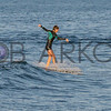 Surfing Long Beach 6-29-14-011