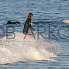 Surfing Long Beach 6-29-14-007