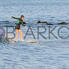 Surfing Long Beach 6-29-14-014
