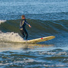 Surfing Long Beach 6-7-14-018