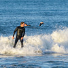 Surfing Long Beach 6-7-14-003