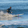 Surfing Long Beach 6-7-14-024