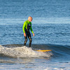 Surfing Long Beach 6-7-14-013