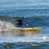 Surfing Long Beach 6-7-14-022