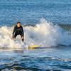 Surfing Long Beach 6-7-14-001