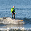 Surfing Long Beach 6-7-14-008
