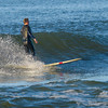 Surfing Long Beach 6-7-14-019