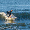 Surfing Long Beach 6-7-14-016