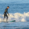 Surfing Long Beach 6-7-14-015