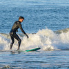 Surfing Long Beach 6-7-14-014