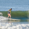 Surfing Long Beach 6-7-14-256