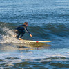 Surfing Long Beach 6-7-14-020