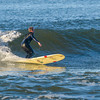 Surfing Long Beach 6-7-14-017