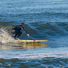 Surfing Long Beach 6-7-14-021