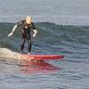110710-Surfing-004