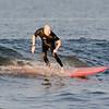 110710-Surfing-010