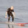110710-Surfing-020