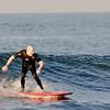110710-Surfing-007