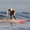 110710-Surfing-009