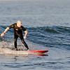 110710-Surfing-008
