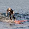110710-Surfing-012