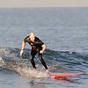 110710-Surfing-011