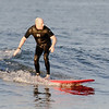 110710-Surfing-016