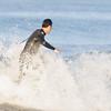 110710-Surfing-002