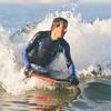 110702-Surfing-029
