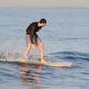 110702-Surfing-022