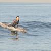 110702-Surfing-024