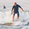 110723-Surfing-038