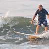 110723-Surfing-037