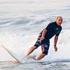 110723-Surfing-041