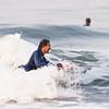 110723-Surfing-026