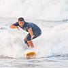 110723-Surfing-048