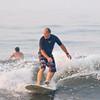 110723-Surfing-035
